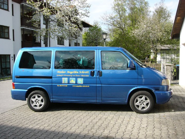 Bus_MobileMalschule1
